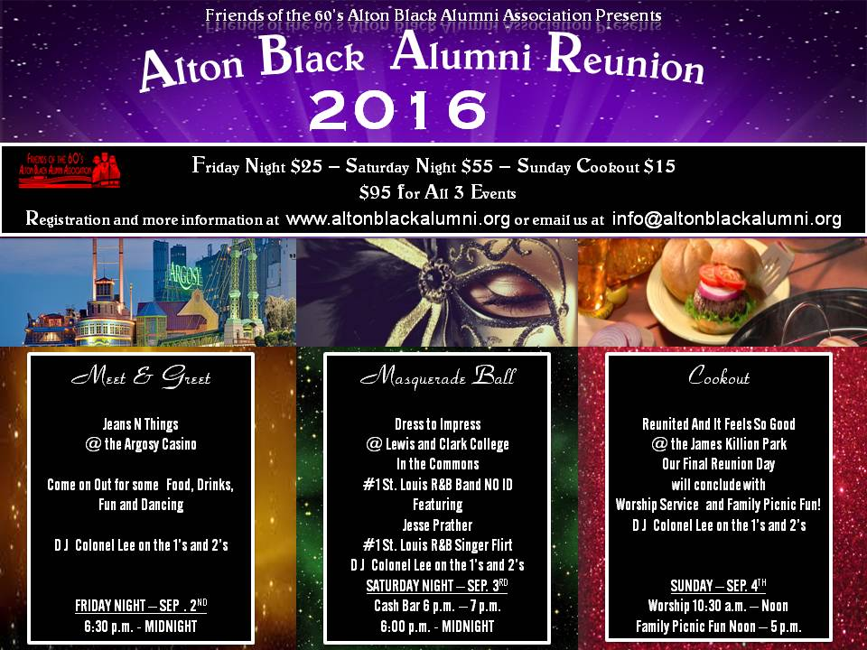 Black Alumni Reunion 16 with logo-4